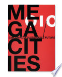 Megacities Book PDF