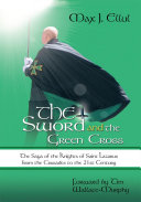 The Sword and the Green Cross
