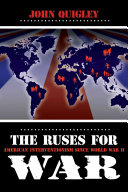 The Ruses for War