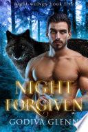Night Forgiven Book PDF
