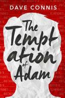 Pdf The Temptation of Adam