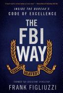 The FBI Way Pdf/ePub eBook