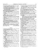 American Classical Review Book PDF