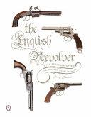The English Revolver