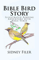 Bible Bird Story Book PDF
