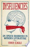 Dysfluencies