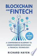Blockchain & Fintech
