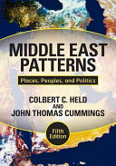 Middle East Patterns