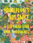 Houseplants and Hot Sauce Pdf/ePub eBook
