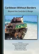 Caribbean Without Borders Pdf/ePub eBook