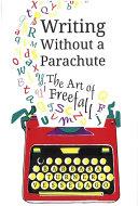 Writing Without a Parachute Pdf/ePub eBook