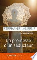 The Beguilement Of Lady Eustacia Cavanaugh Pdf [Pdf/ePub] eBook