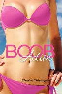 Boob Action ebook