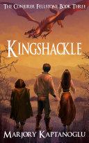 Kingshackle Pdf/ePub eBook