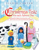 A Christmas Tale for Each Advent Day
