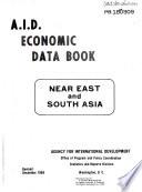 A I D  Economic Data Book