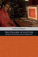 Stillness of Solitude [Pdf/ePub] eBook
