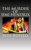 The Murder of Jimi Hendrix