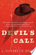 Devil s Call