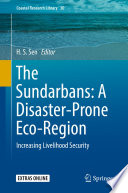 The Sundarbans: A Disaster-Prone Eco-Region