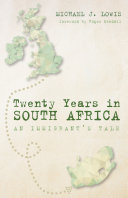 Twenty Years in South Africa