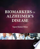 Biomarkers in Alzheimer s Disease