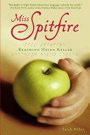 Miss Spitfire [Pdf/ePub] eBook
