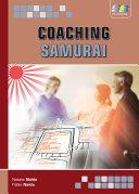 Coaching Samurai