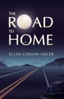 The Road to Home [Pdf/ePub] eBook