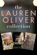The Lauren Oliver Collection