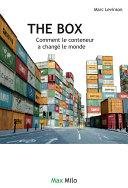 Pdf The box Telecharger