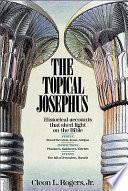 The Topical Josephus