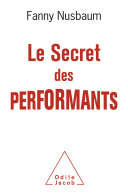 Pdf Le Secret des performants Telecharger