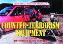 Counter Terrorism Equipment Book