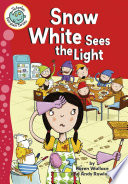Snow White Sees the Light Book PDF