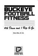 Buckeye Football Fitness