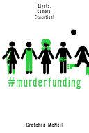 #MurderFunding [Pdf/ePub] eBook