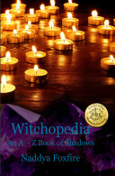 Witchopedia