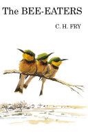 The Bee-Eaters Pdf/ePub eBook