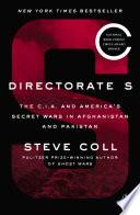 Directorate S Book PDF