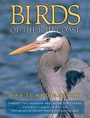Birds of the Raincoast