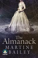 Pdf The Almanack