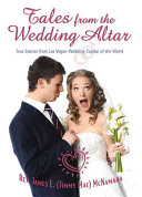 Tales from the Wedding Altar Book