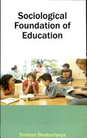 Sociological Foundation of Education