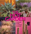 The Hot Garden