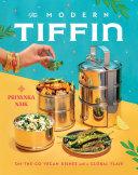 The Modern Tiffin