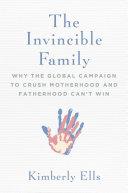 The Invincible Family Pdf/ePub eBook