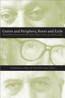 Centre and Periphery, Roots and Exile [Pdf/ePub] eBook