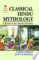 Classical Hindu Mythology