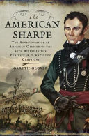 The American Sharpe